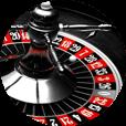 game casino