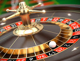 casino online, sbobet casino, agen sbobet, agen casino online, agen casino terpercaya, judi online